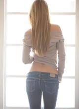 Cassidy Cole 3