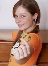 Little Cookie 2