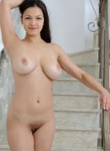 Sofie 7