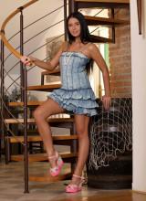 Mia Manarote 2