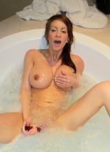 Talia Shepard 15