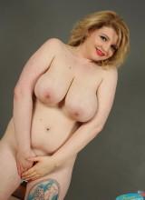 Freya Madison 15