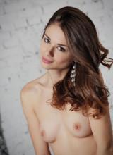 Loretta 5