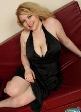 Freya Madison 3