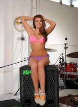 Sarah McDonald 1