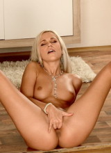 21Sextury: Dido Angel - Like an Angel