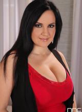 Roxana 1