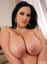Roxana 8