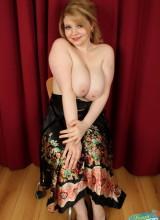 Freya Madison 5
