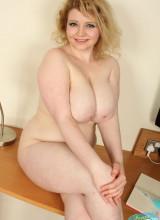 Freya Madison 14