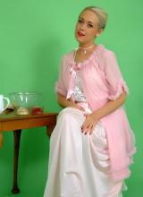 Lucy-Anne Brooks 2