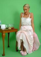 Lucy-Anne Brooks 5