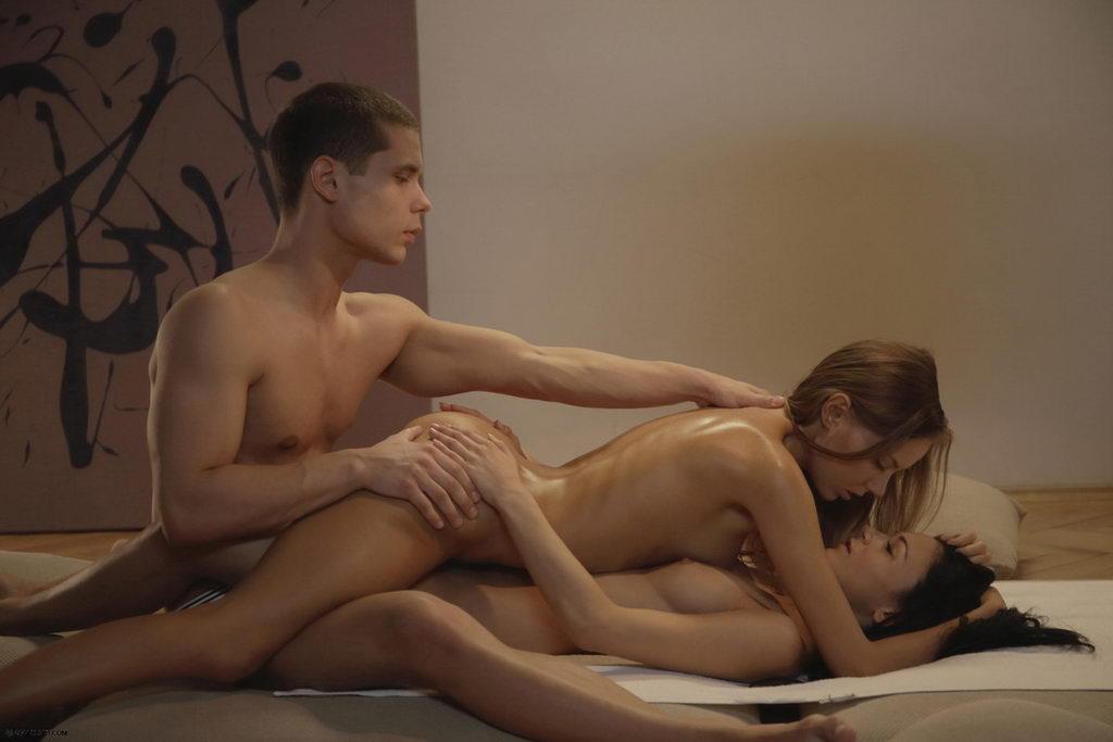Xart massage