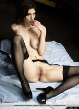 Azura Starr 3