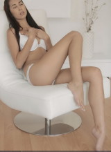 Paula Shy 2