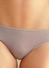 Catie Minx - Fan Panties