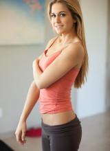 Cassidy Cole 4