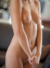 Cassidy Cole 14