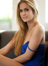 Cassidy Cole 8