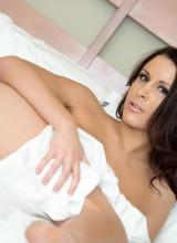 Aleah Jasmine 6