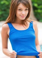 Ashley Doll 10