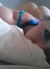 Freckles 11