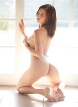 Miss Chrissy Marie 15