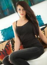 Natasha Belle 1