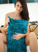 Natasha Belle 7