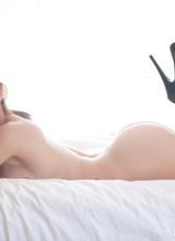 Miss Chrissy Marie 6