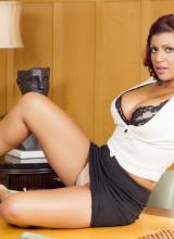 Briana Lee Extreme 1