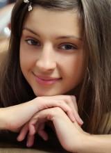 Maria Ryabushkina 14