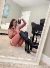 Aleah Jasmine 5