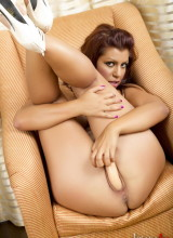 Briana Lee Extreme 15
