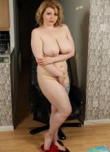 Freya Madison 10