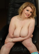 Freya Madison 11