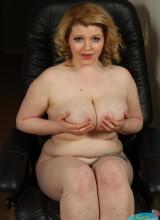 Freya Madison 12