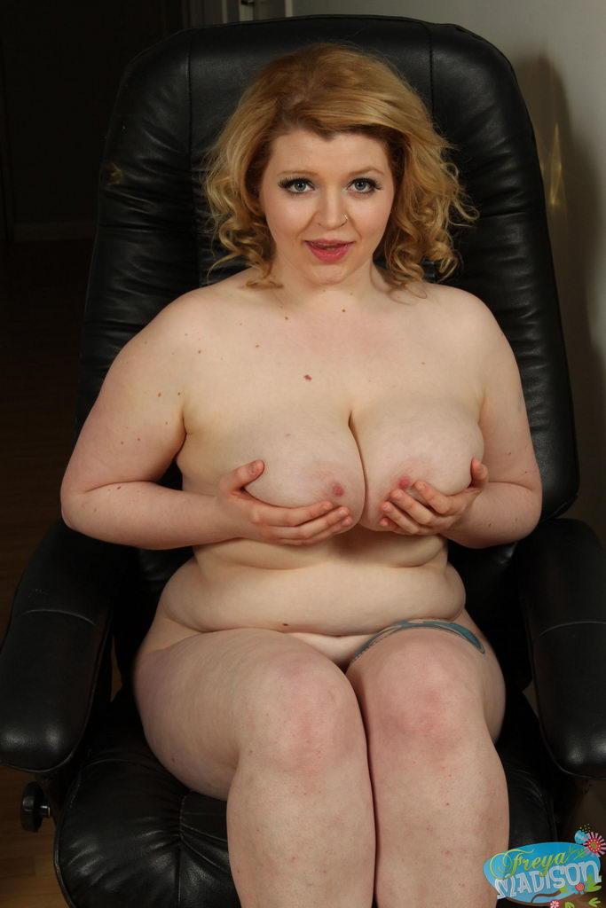 Tits websites