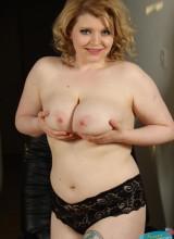 Freya Madison 8