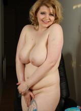 Freya Madison 9