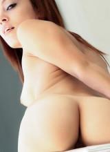 Ashley Doll 11