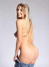 Hayley Marie Coppin 8
