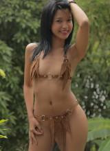 Carolina Lopez 1