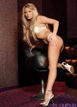 Natalie Forrest 5