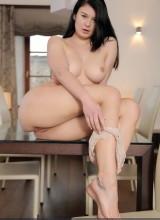 Lucy Li 10
