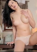 Lucy Li 4