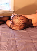 Alisa Kiss 7