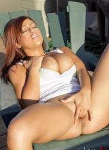 Briana Lee Extreme 13