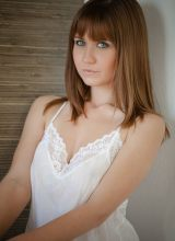 Miss Chrissy Marie 1