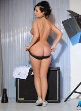 Ann Denise 13